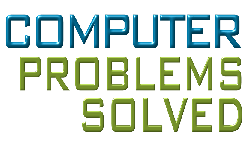 chicago computer repair, chicago virus removal, chicago computer support, chicago technology consulting | Grant-Tech.net